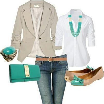 conjuntos-de-ropa-de-moda-3.jpg (403×403)
