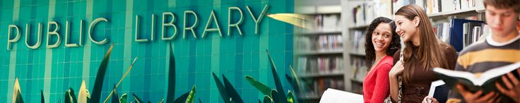 Brevard County Public Libraries: Welcome to the growing community of libraries nationwide to include Maximize Your Medicare in its collection.