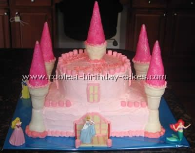 22 best Cinderella Party images on Pinterest Princess birthday