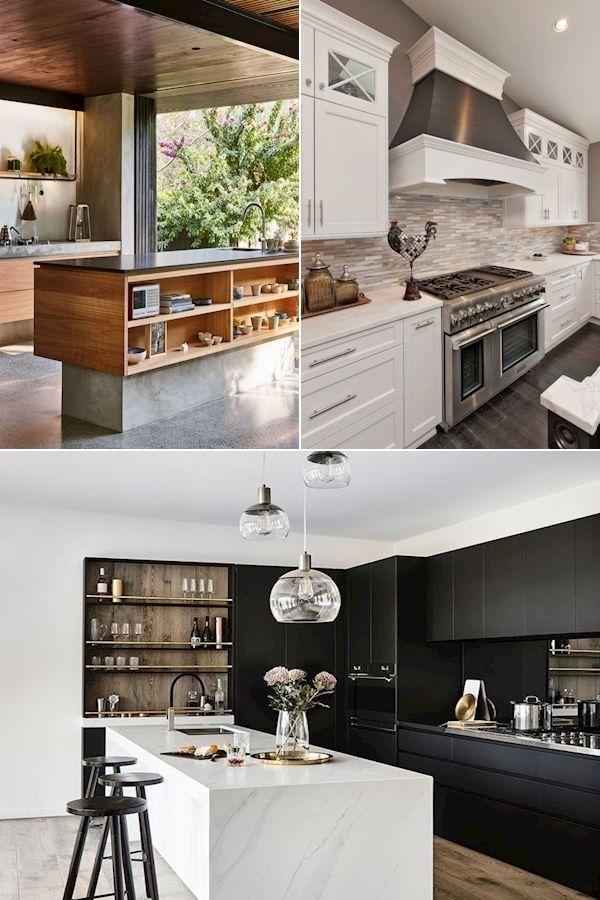 Kitchen Set Kitchens By Design All Kitchen Accessories Vintage Kitchen Decor Kitchen Design Trends Kitchen