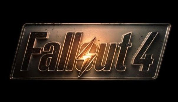 Check out our Fallout 4 trailer review, where we brake down the trailer, as well as, give our insight and opinions on the upcoming greatness that is fallout.