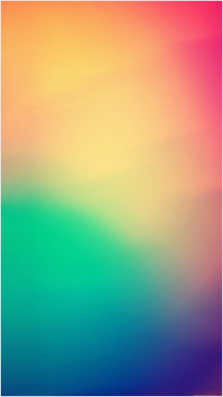678 20 Iphone 8 Plus Wallpaper Hd Ideas Iphone Lockscreen Iphone 8 Plus Wallpaper Hd Iphone 8 Plus Wallpaper