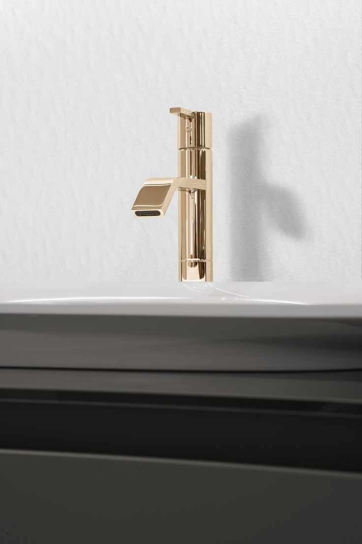 17 best Tapware images on Pinterest | Basin taps, Lounge and ...