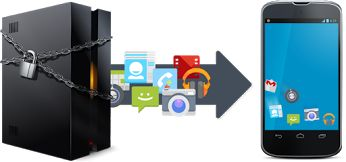 BackupRunner Offers Data Protection With Unlimited Mobile Backups  Mobile data backup and recovery services from BackupRunner provide reliable solution in this regard. BackupRunner offers data protection with unlimited mobile backups  bit.ly/1wrzI6z  #OnlineMobileDataBackupandRecovery #CloudStorage