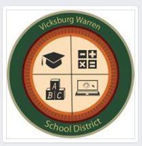 Vicksburg Warren School District says schools open Monday - MSNewsNow.com - Jackson, MS