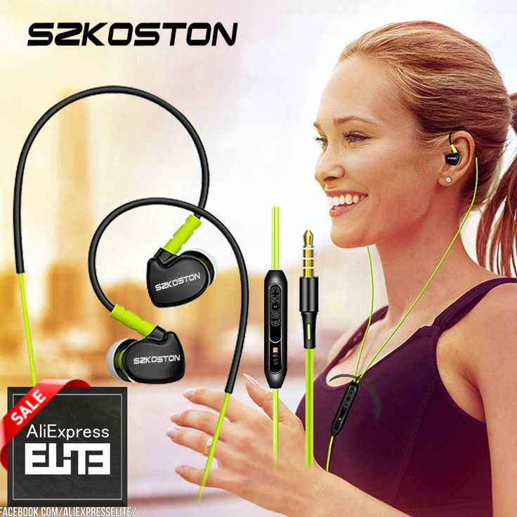 http://bit.ly/2c2JgH6  Do Not Get Out Without this Unviersal Headphones 👂👽👌 I Literally Was Waiting For Them 2years AliExpress Elite (@AliExpressEli3) | Twitter