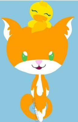 192 best images about STAMPYLONGHEAD And Sqaishey Quack Are Soo Awesome:) on Pinterest Cats ...
