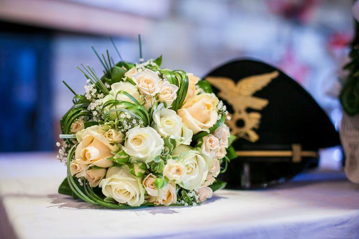 #weddingbouquet #uniform edition.