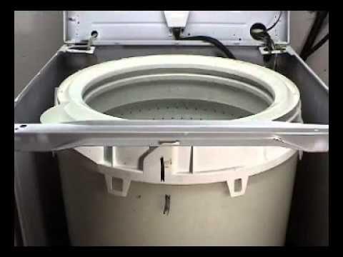 11 best images about waschmaschine waschmaschinen test. Black Bedroom Furniture Sets. Home Design Ideas