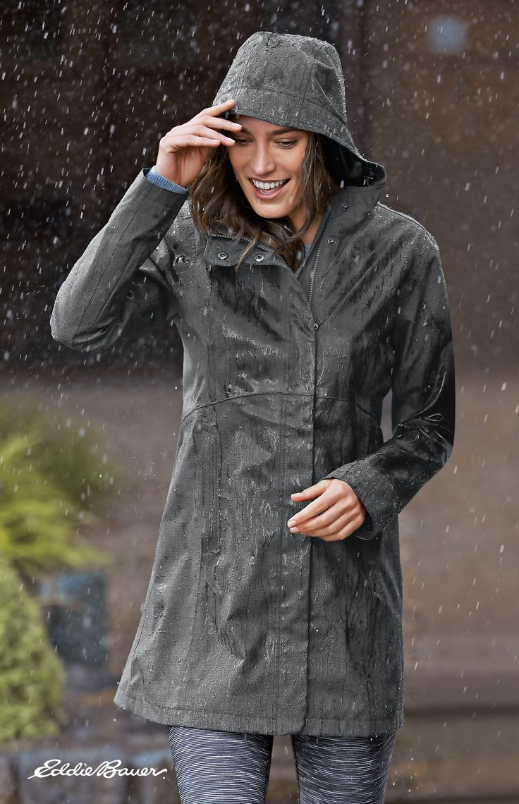 27 Best Ideas About Rain Amp Wet Weather Performance Gear On