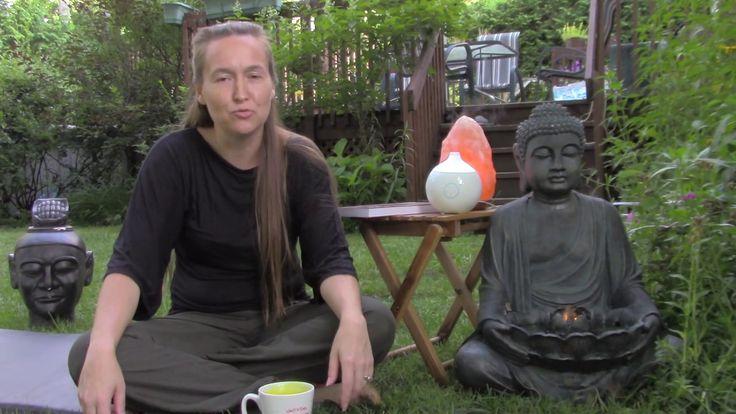 9- Développement du potentiel ★ Méditation pleine conscience