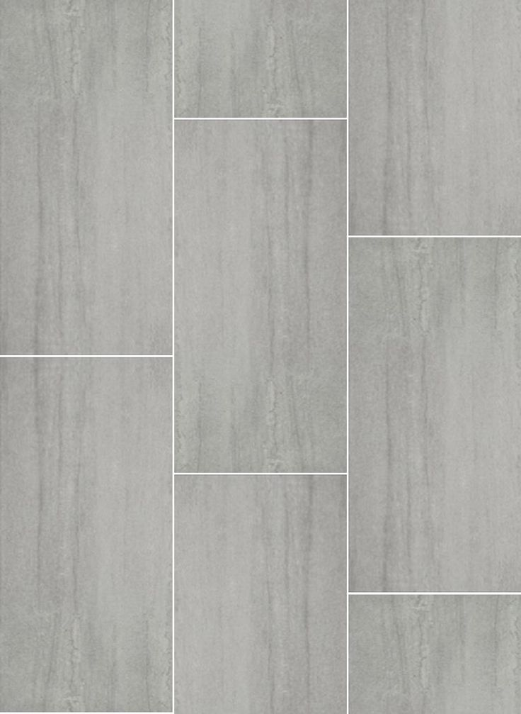 #LGLimitlessDesign #Contest Grey 12×24 floor tile | Nick Miller Design