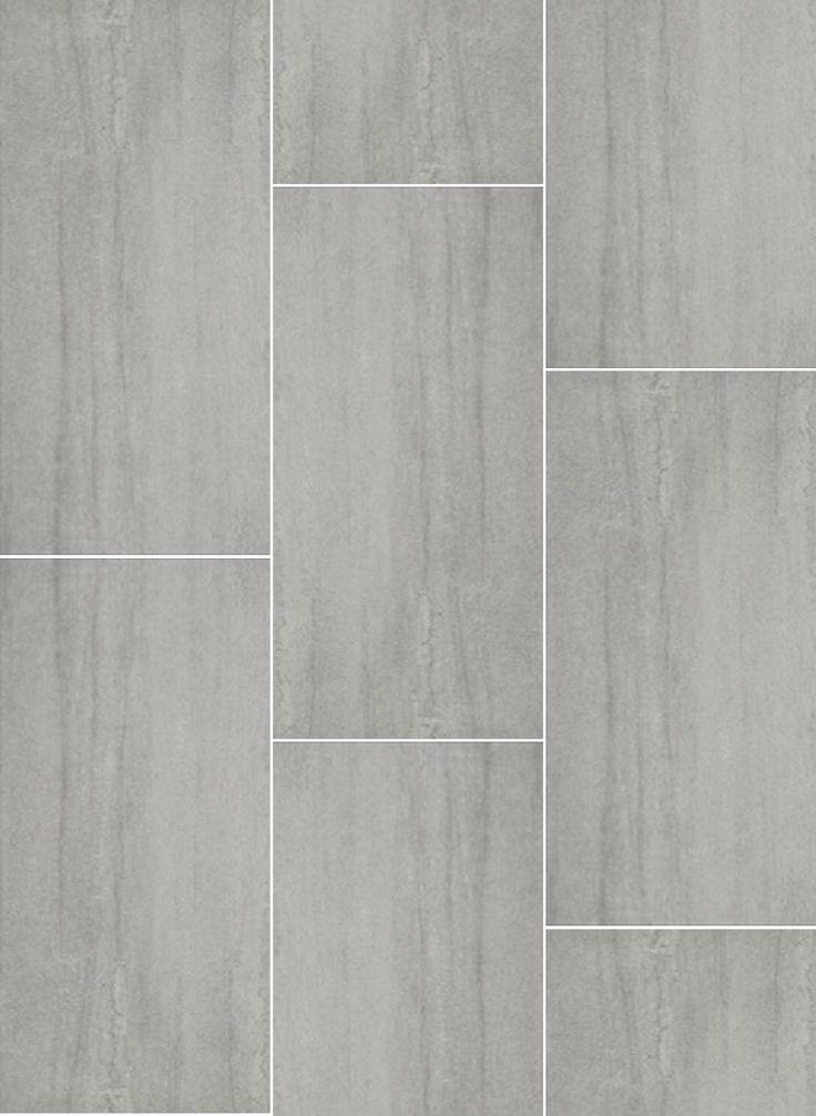 Pics For > Grey Floor Tiles Texture   Kitchen in 2018 ...
