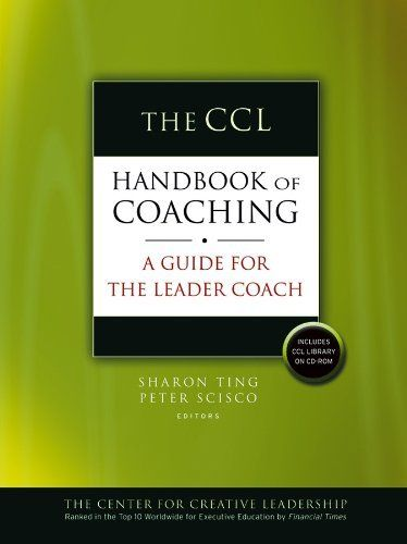 Sat2 Task 1- Leadership Handbook