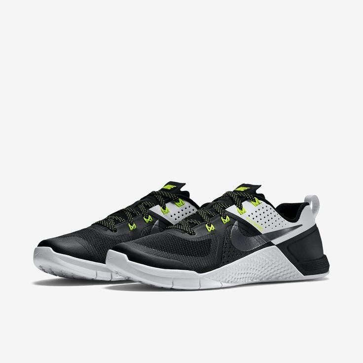 Nike Metcon 1 Women's Training Shoe.