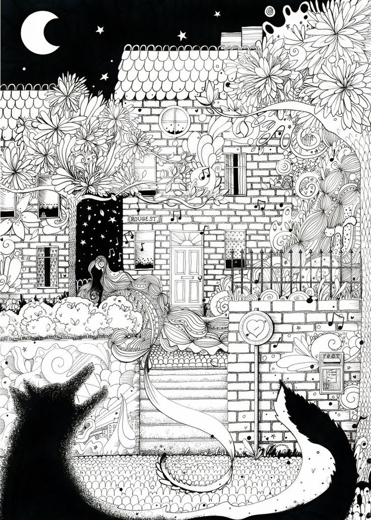Cute Game Of Thrones Coloring Book Small Harry Potter Coloring Books Regular Target Coloring Books Dog Coloring Book Young Ninja Turtle Coloring Book WhiteShark Coloring Book 368 Best Kolorowanki Images On Pinterest | Coloring Books ..