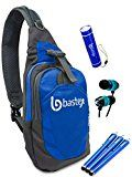 #DailyDeal Travel Bundle Backpack + headphones + Stylus and flashlight     List Price: $59.99Deal Price: $14.99You Save: $0.00 (0%)Travel Bundle Backpack + https://buttermintboutique.com/dailydeal-travel-bundle-backpack-headphones-stylus-and-flashlight/