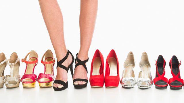 Piepende schoenen? Geen probleem, met deze tip ben je er zo vanaf! Je hebt het…