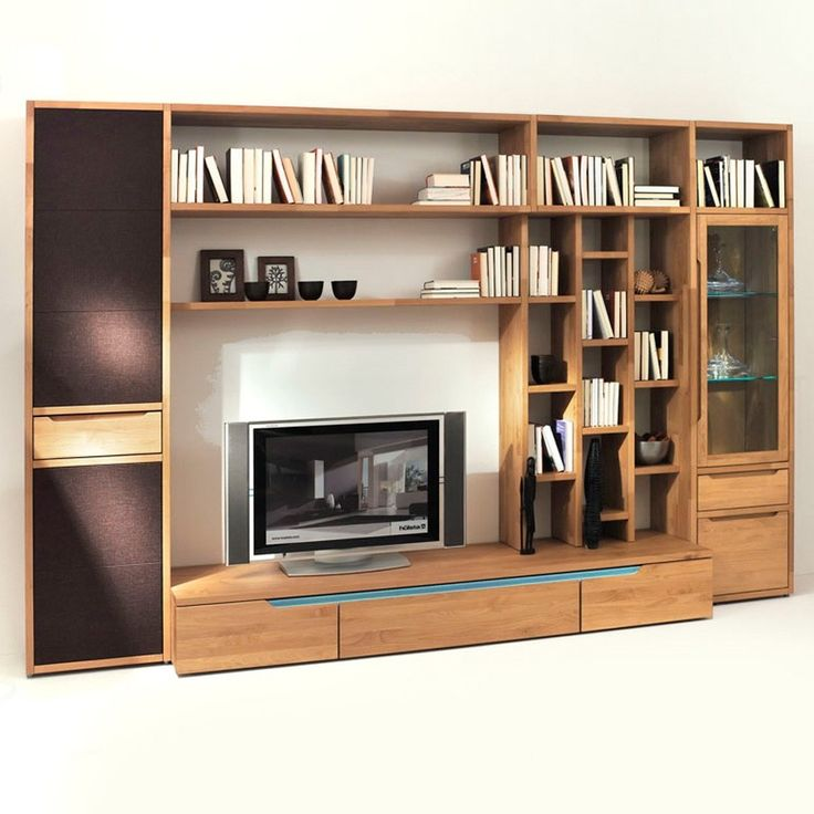 german schrank wall unit hulsta tv units in london carva tv and wall unit hulsta w