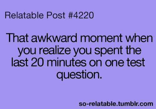 101 Best THAT AWKWARD MOMENT,.... Images On Pinterest