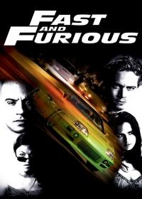 The Fast and the Furious    Fast and Furious 1     Support: BluRay 1080    Directeurs: Rob Cohen    Année: 2001 - Genre: Action / Crime / Thriller - Durée: 107 m.    Pays: Germany / United States of America - Langues: Français, Anglais    Acteurs: Vin Diesel, Paul Walker, Michelle Rodriguez, Jordana Brewster, Rick Yune, Chad Lindberg, Johnny Strong, Matt Schulze, Ja Rule, Ted Levine, Thom Barry, Vyto Ruginis, Stanton Rutledge, Noel Gugliemi, RJ de Vera..