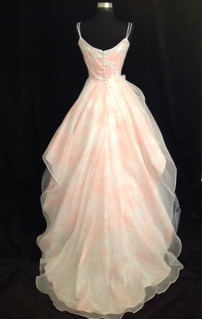 76 best Quince dresses images on Pinterest | Wedding frocks ...