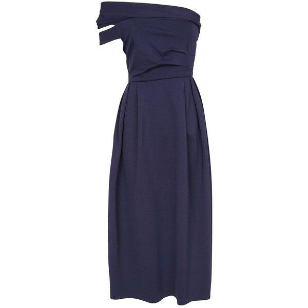 Reeds blue bell dress code