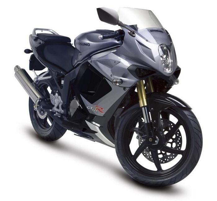10 best hyosung 125 gtr images on pinterest biking motorbikes and motorcycles. Black Bedroom Furniture Sets. Home Design Ideas
