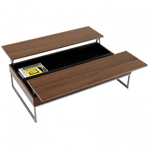 table basse granville boconcept tables basses et