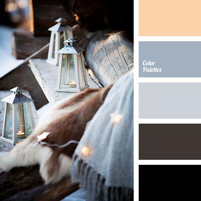 Color Palette #3099 | Color Palette Ideas | Bloglovin'