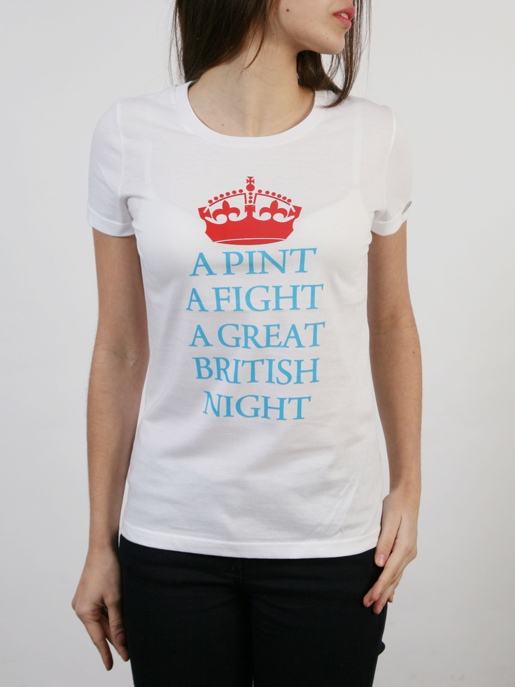 PONTE di ROMA: Women's T-Shirt