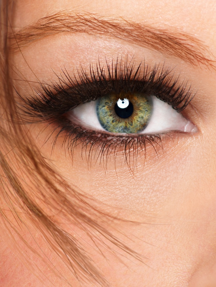 Lash Perfect eyelash extensions are available in The Snug at Moddershall Oaks http://www.moddershalloaks.com/spa/treatments/beauty-suite/#.UtlywyyYZzk