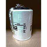 Cheap price Racor Diesel Fuel Filter Spin-On Element PFF831 deals week