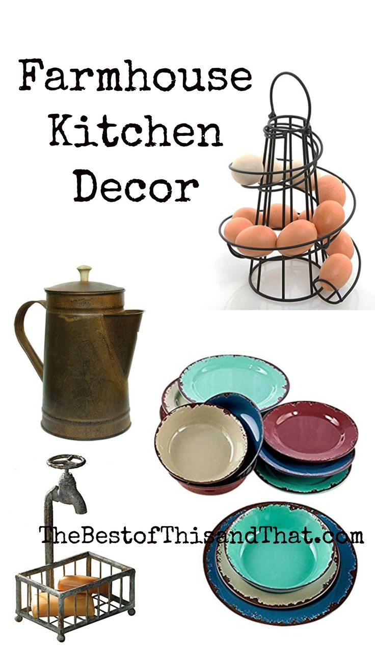 best organizing ideas gadgets how tous and tips images on