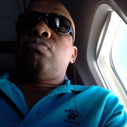 A Love You As You Are by Delroy Hylton #music