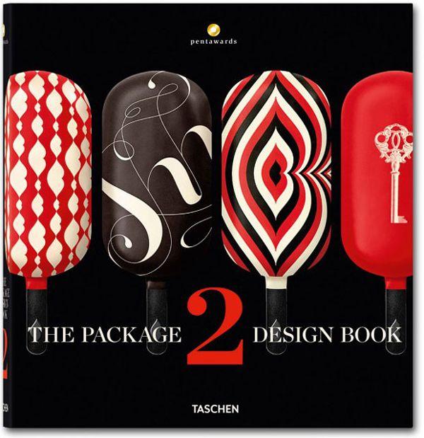 00 Lecturas de verano package design book 2 Lecturas de verano: 10 libros imprescindibles para sofocar el calor