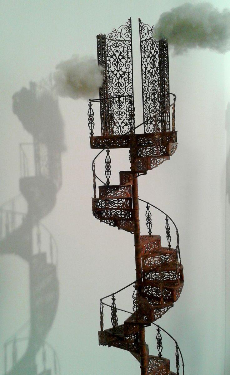 Art-Athina 2014: Keep dreaming - Στέλιος Γαβαλάς