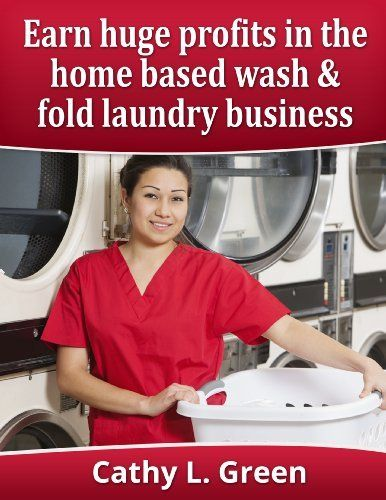11 Best Images About New Laundromat Business Ideas On