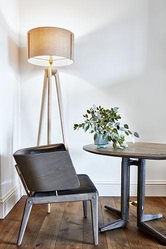 Single Thread |  hotel interior design, hotel design industry, modern interior design | #moderninteriorhotel #interiorfurnituredesign #amazingcontractfurniture | More: https://www.brabbucontract.com/catalogue-download