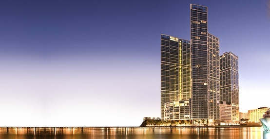 Icon Brickell  The best Icon Brickell rentals in Miami. Contact for apartments for rent in Miami, condos for sale/rent and other Iconbrickell rentals. Best Icon Brickell real estate company.