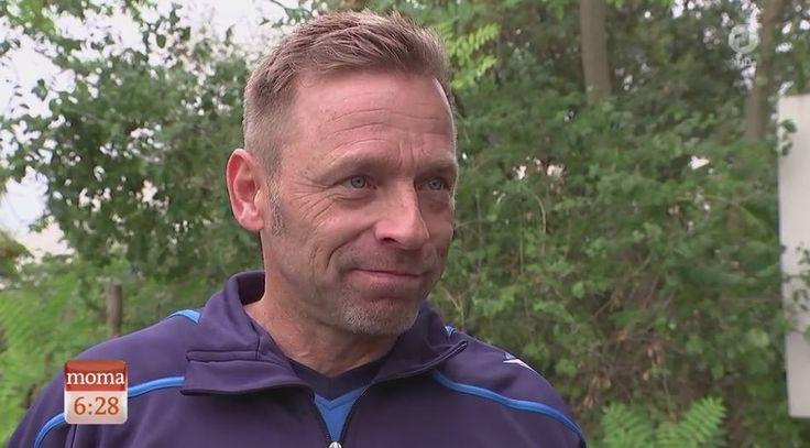 """Raus aus den großen Stadien, rauf auf die Bezirkssportanlage. Seit vier Spielen ist Thomas Häßler der Cheftrainer beim Berliner """"Club Italia"""", die siebte Liga ist das Ziel. Der Weltmeister von 1990 ist guter Dinge."""