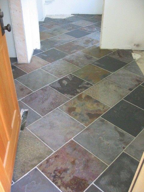 Offset Floor Tile Pattern >> Brick Bond Tile, Diagonal Tile Pattern & Offset Tile ...