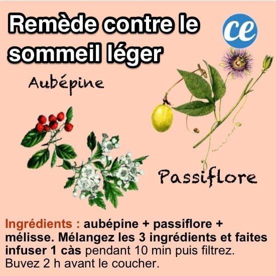 10 Remèdes de Grand-Mère Magiques Pour DIRE ADIEU Aux Médicaments.