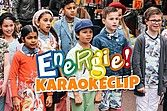 Energie! Karaokeclip
