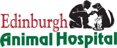 Edinburgh Animal Hospital Pet Care in Chesapeake, VA, and