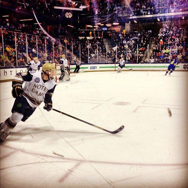 My First Nd Hockey Game In 2020 Hockey Games Hockey Instagram Profile