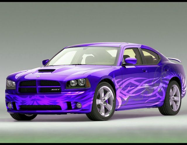 Beautiful Car Paint Design Ideas Gallery Awesome Design Ideas