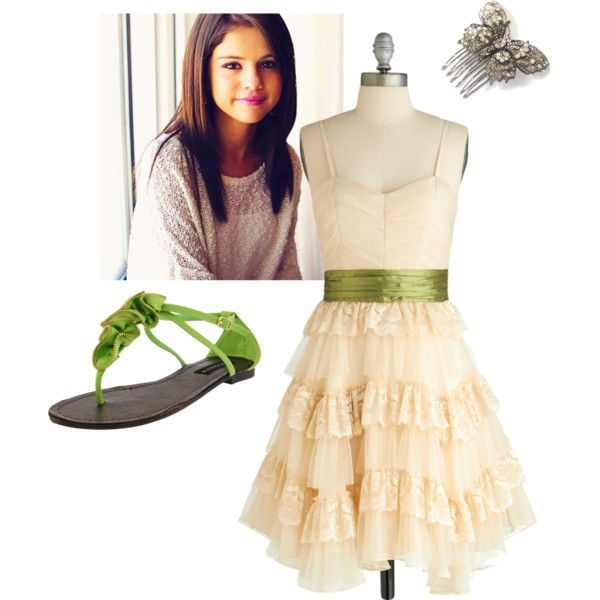 CJ by scarlett-debont on Polyvore featuring Fahrenheit