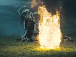 Regeneration potion - Harry Potter Wiki - Wikia