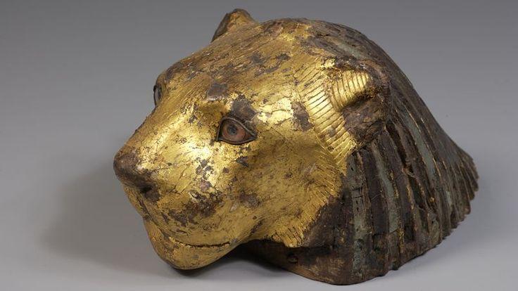 Plus de 1000 id es propos de expo des animaux et des for Lions du meuble